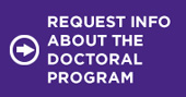 Request info about the doctoral program